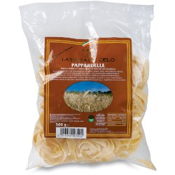 12 x Pappardelle