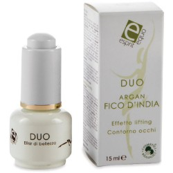 Duo - effetto lifting
