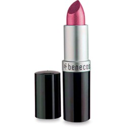 Rossetto - hot pink