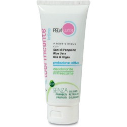 Lubrificante intimo gel