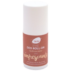 Deo roll-on - rinfrescante